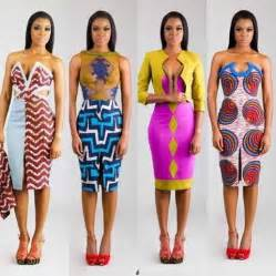 African fabrics modern designs some of our favorite pieces of