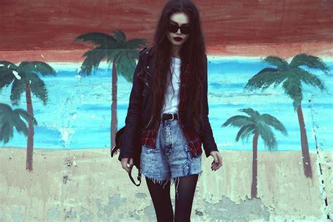 thelma malna ebay sunglasses bfs blouse h m velvet