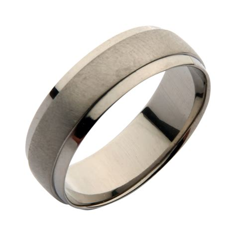 Wedding Bands Direct by Mens Wedding Bands Diamonds Direct Wedding Bands 2016 2017