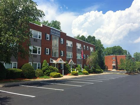 Appartments For Rent In Ma by Beacon Square Studio Apartments Chicopee Ma Apartments For Rent