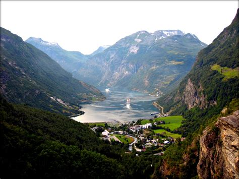 best fjord in the top 5 most beautiful fjords nextstopnorway