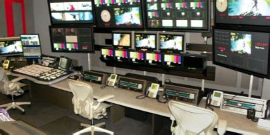 futura digitale terrestre el gobierno llama a interesados para explotar televisi 243 n