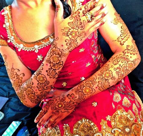 new bridal mehndi designs 2014 pak fashion bridal mehndi designs photos 2014 mehndi