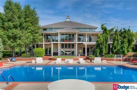 luxury homes omaha totally updated omaha home nebraska luxury homes
