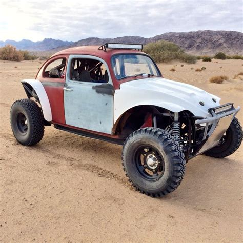 vw baja buggy 70 best vw baja bugs dune buggies sand rails images on