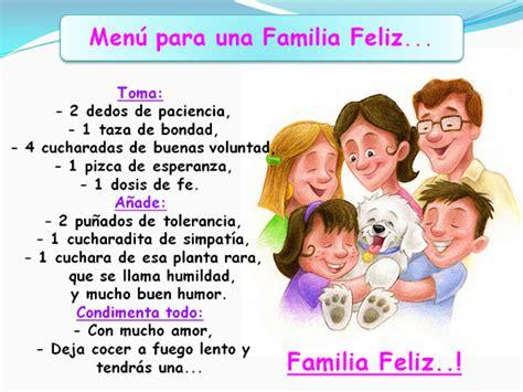 imagenes feliz dia familia lucecitas de tarifa d 237 a de la familia