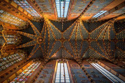 st s st s basilica krak 243 w church in krak 243 w thousand wonders