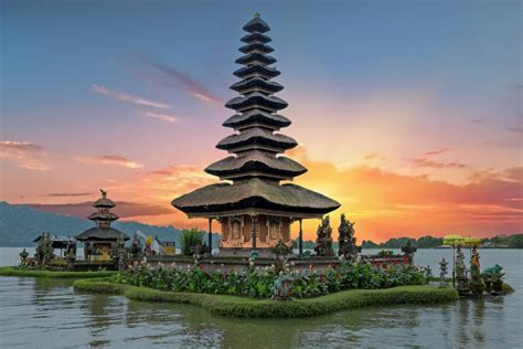 bali tour bali tour package 5d4n bali package tour indonesia