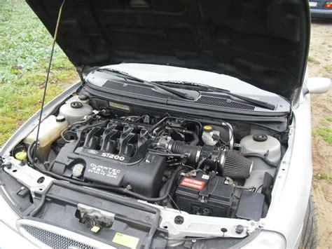ford st200 original felgen mondeo st 200 in teien spoiler getriebe neu 15tkm 17
