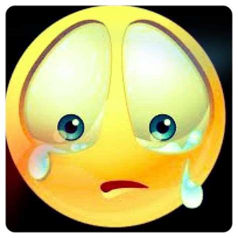 imagenes triztes llorando imagenes de caritas tristes llorando creadas para ti