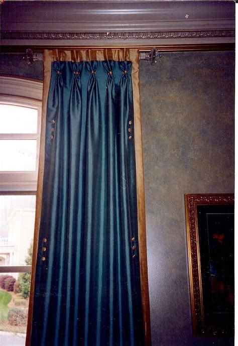 portiere curtains 12 best portiere ideas images on pinterest curtains