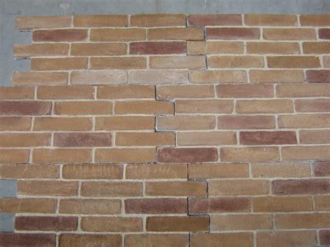 rivestimenti isolanti per interni rivestimento soffitto in polistirolo moderni con