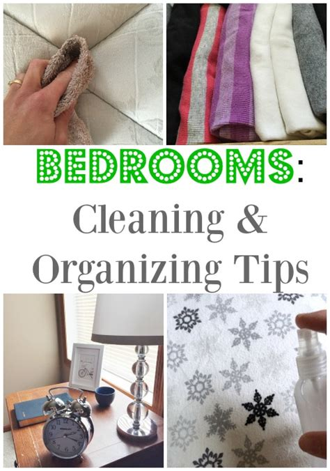 cleaning and organizing tips for bedroom cleaning tip tuesday cleaning organizing the bedroom