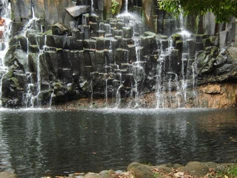 mauritius attractions image gallery mauritius attractions