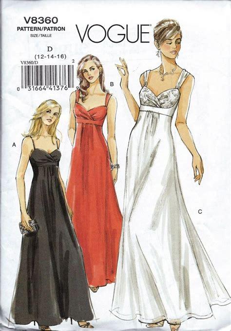 free pattern empire waist dress 103 best modern sewing patterns images on pinterest