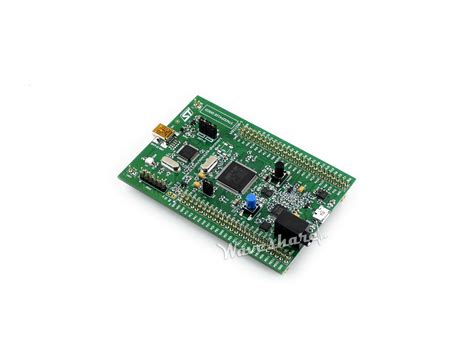 Stm32f411e Discovery Board stm32f411e disco 32f411ediscovery discovery kit with