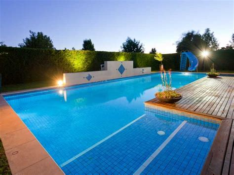 pool area ideas ideas pool area design ideas image pool area design