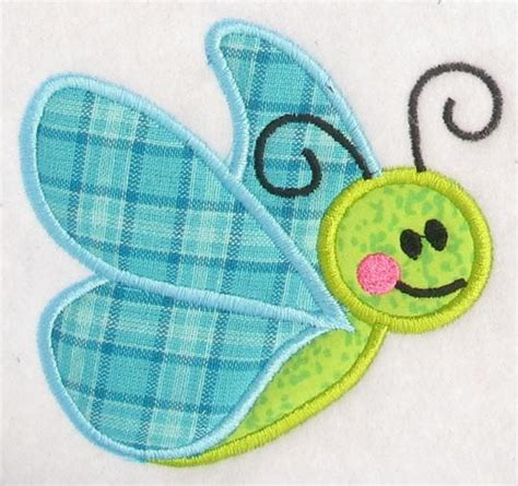 free applique free applique designs time butterfly embroidery