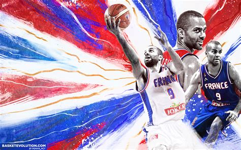 download hd wallpaper collection for free download tony parker wallpapers hd collection for free download