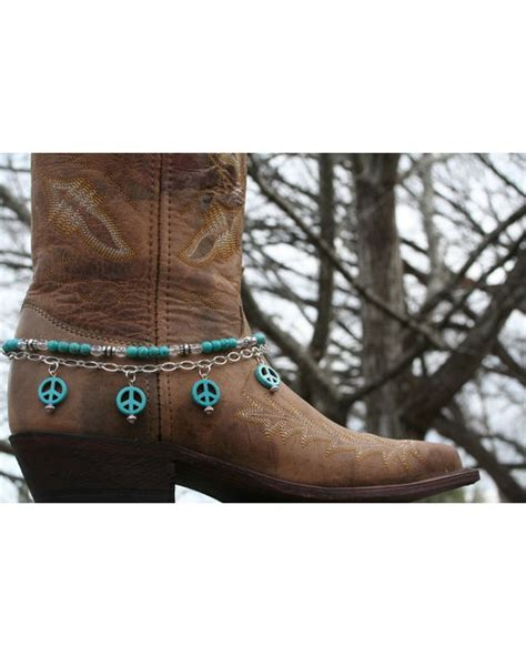 The Next Time You See Me check out my boots next time you see me you ll see these