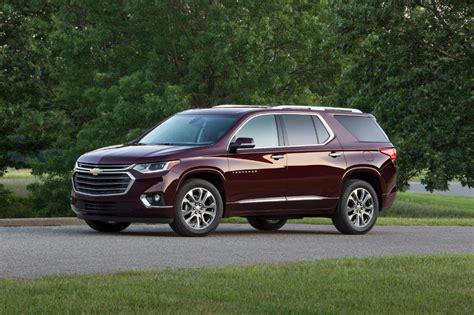 chevrolet reviews 2018 chevrolet tahoe review upcomingcarshq