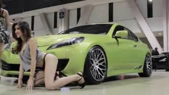 girly cars car eye catching