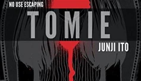 tomie complete deluxe edition manga review tomie complete deluxe edition by junji ito nerdspan animeshinbun