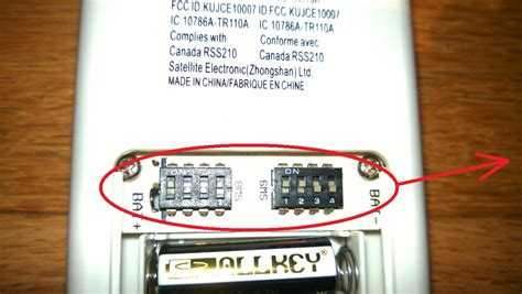 minka aire fan remote troubleshooting minka aire spacesaver wiring diagram remote 43 wiring