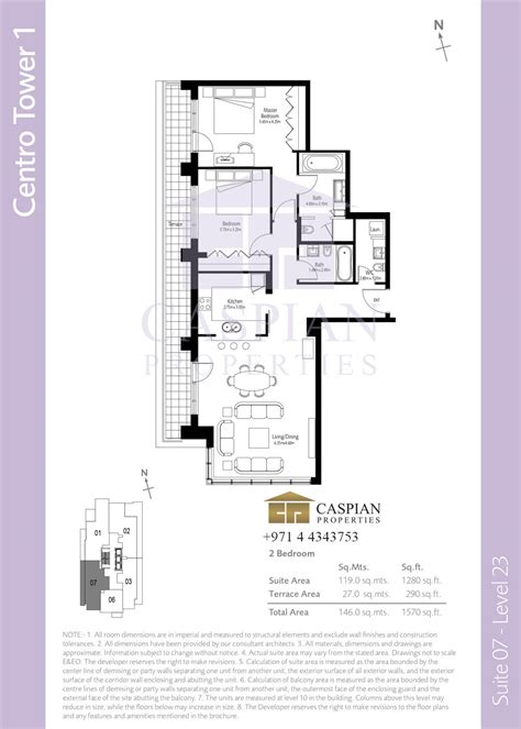 boulevard central tower 1 floor plan boulevard central tower 1 floor plans