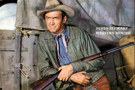 watch cowboy film online watch free western movies online westerns on the web