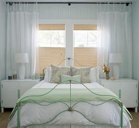 gardinen schlafzimmer ideen schlafzimmer gardinen ideen
