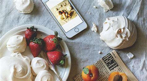 app per cucinare app per fare la spesa le migliori applicazioni per la spesa