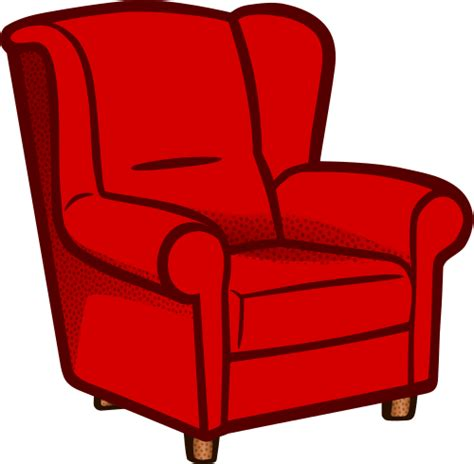 armchair household furniture sale armchair household furniture chair chair 2 armchair png