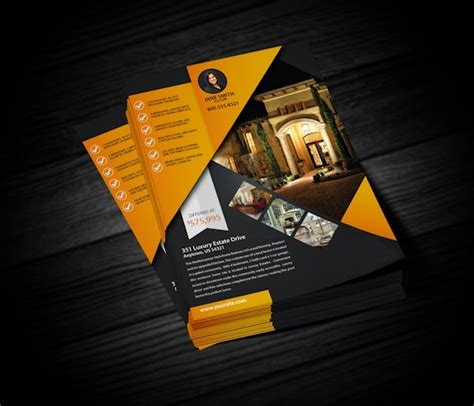 Diy Century 21 Business Cards Template by Century 21 Flyers Realty Cards Printing