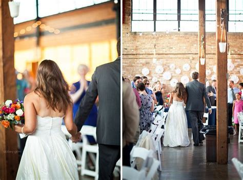 115 best images about Weddings in Indiana Dunes Country on