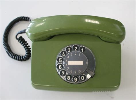 telefon fã r zuhause w 228 hlscheibentelefon f 252 r unterwegs make