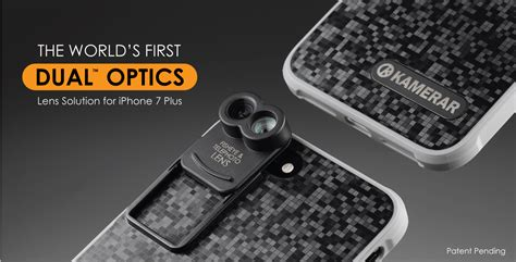 kamerar zoom iphone 7 plus lens kit black edslrs by orient photo singapore