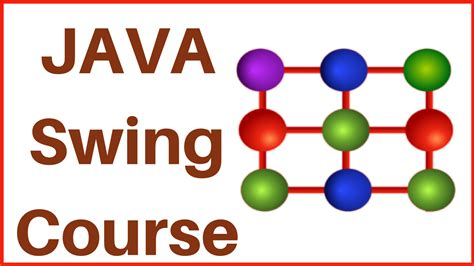 java swing beginner java swing gui programming from beginner to expert c