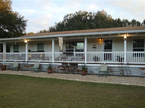 mobile homes f best 25 mobile home addition ideas on pinterest patio
