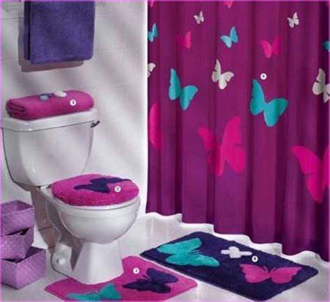 pink and purple bathroom pink and purple bathroom 28 images pink and purple