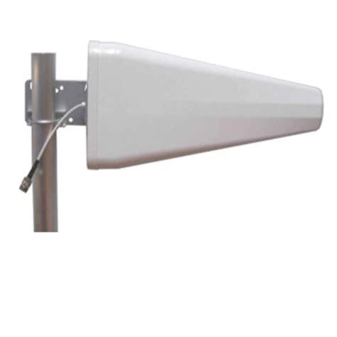 surecall sc  yagi antenna repeaterstore