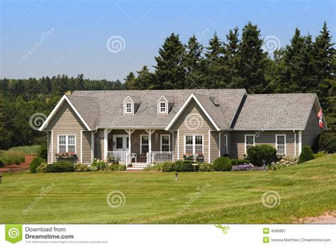 cute house cute house royalty free stock photography image 4096867