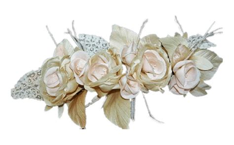 fiori per abiti da sposa fiori per vestiti da sposa fermo i fiori di srl