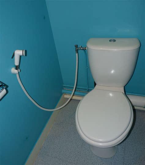 wc dusche shower toilet gallery