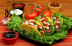gallery for gt mexican buffet
