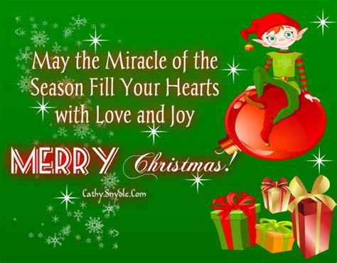 printable christmas messages christmas greeting card free printable printable