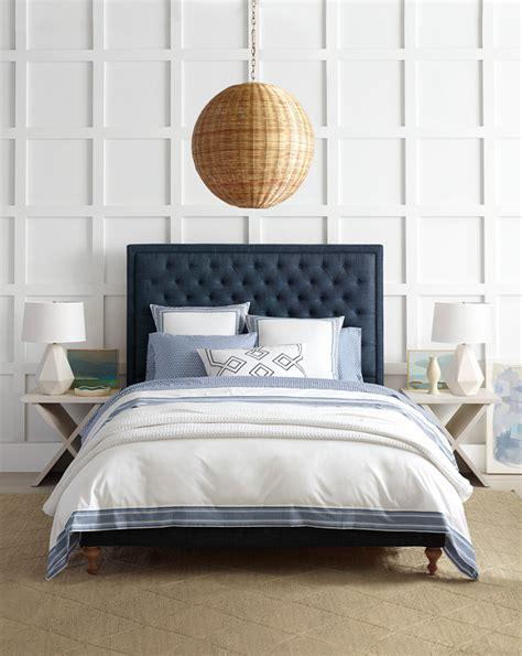ways to make bed more comfortable 15 diy ways to make your bed more comfortable