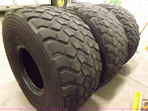 peerless tires garden city ks used construction agricultural equip trucks trailers