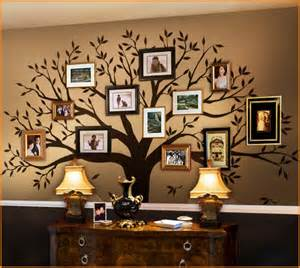Islamic Home Decorations family tree wall decoration metal home design ideas