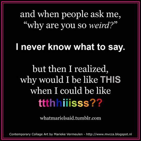 quotes about being a quotes about being quotesgram